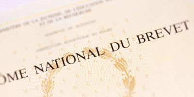 Épisode caniculaire : report des épreuves du diplôme national du brevet Communiqué de presse – Jean-Michel Blanquer – 24/06/2019