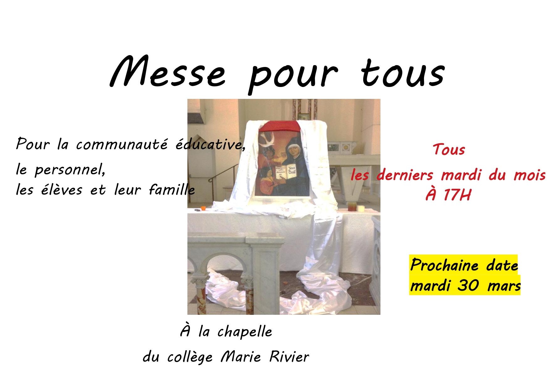 AFFICHAGE 1ERE MESSE DU MOIS_page-0001