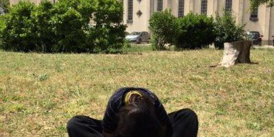 EPS post confinement- Nouvelle programmation EPS et Découverte du Yoga