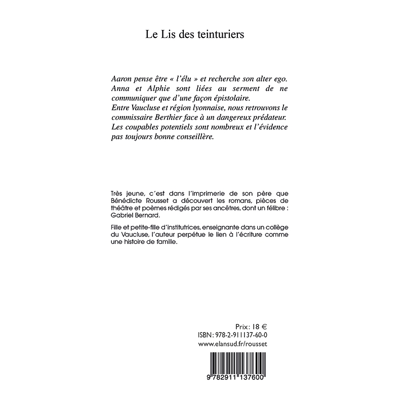 le-lis-des-teinturiers56